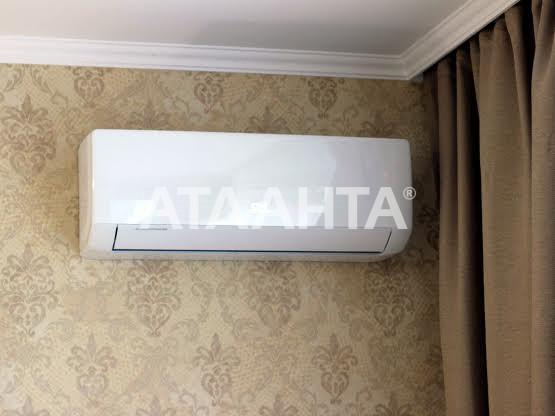 Продается 1-комнатная Квартира на ул. Просп. Голосеевский — 82 000 у.е. (фото №20)