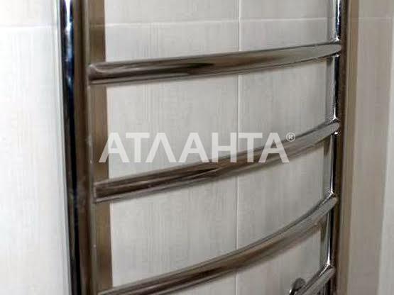 Продается 1-комнатная Квартира на ул. Просп. Голосеевский — 82 000 у.е. (фото №21)