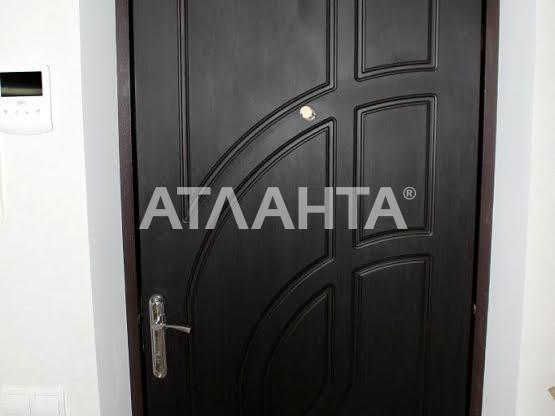 Продается 1-комнатная Квартира на ул. Просп. Голосеевский — 82 000 у.е. (фото №24)