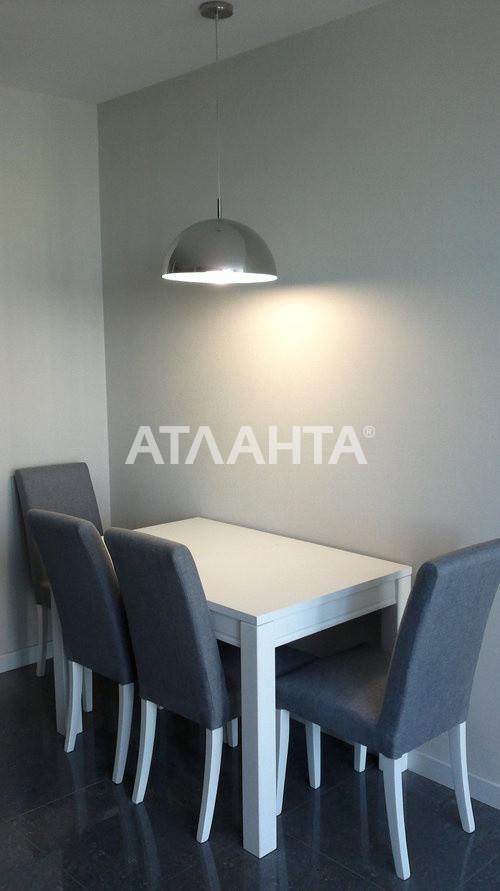 Продается 1-комнатная Квартира на ул. Ул. Ломоносова — 70 000 у.е. (фото №2)