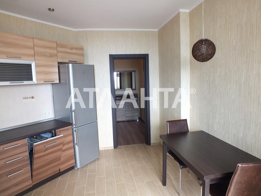 Продается 1-комнатная Квартира на ул. Ул. Мейтуса — 82 000 у.е. (фото №3)