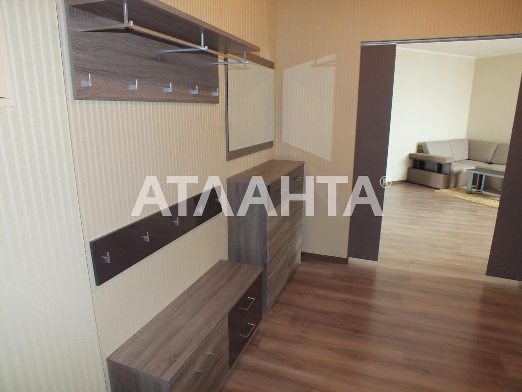 Продается 1-комнатная Квартира на ул. Ул. Мейтуса — 82 000 у.е. (фото №10)