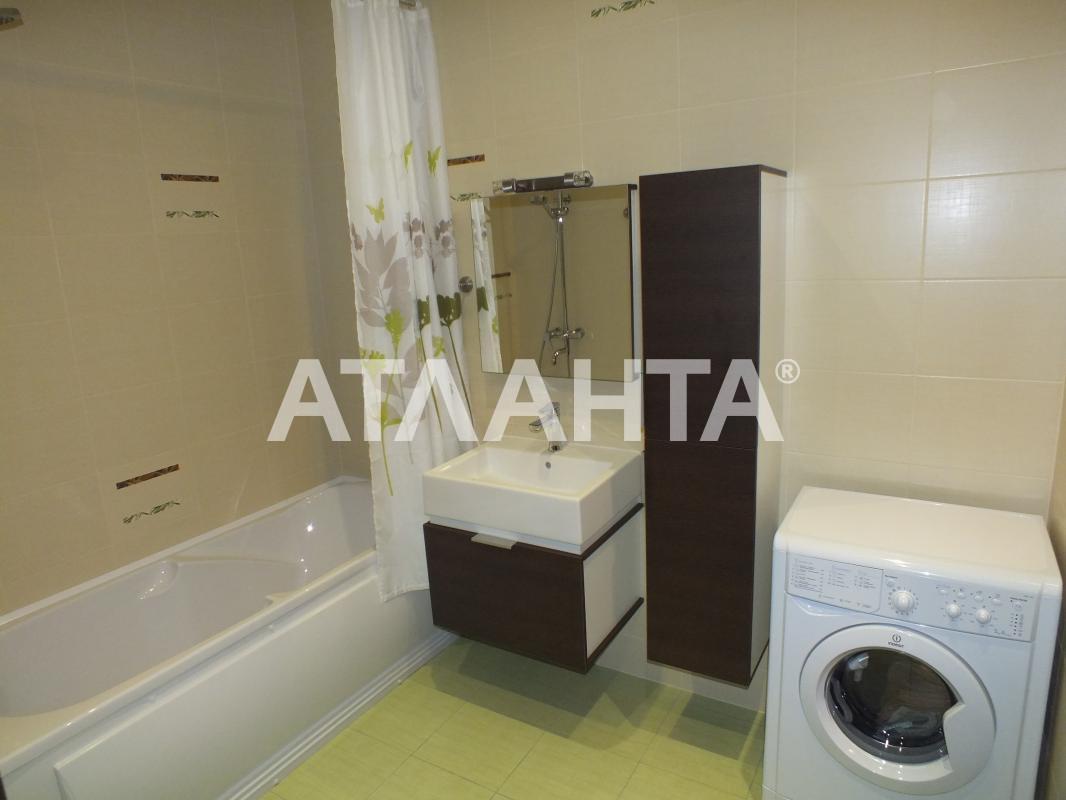 Продается 1-комнатная Квартира на ул. Ул. Мейтуса — 82 000 у.е. (фото №13)