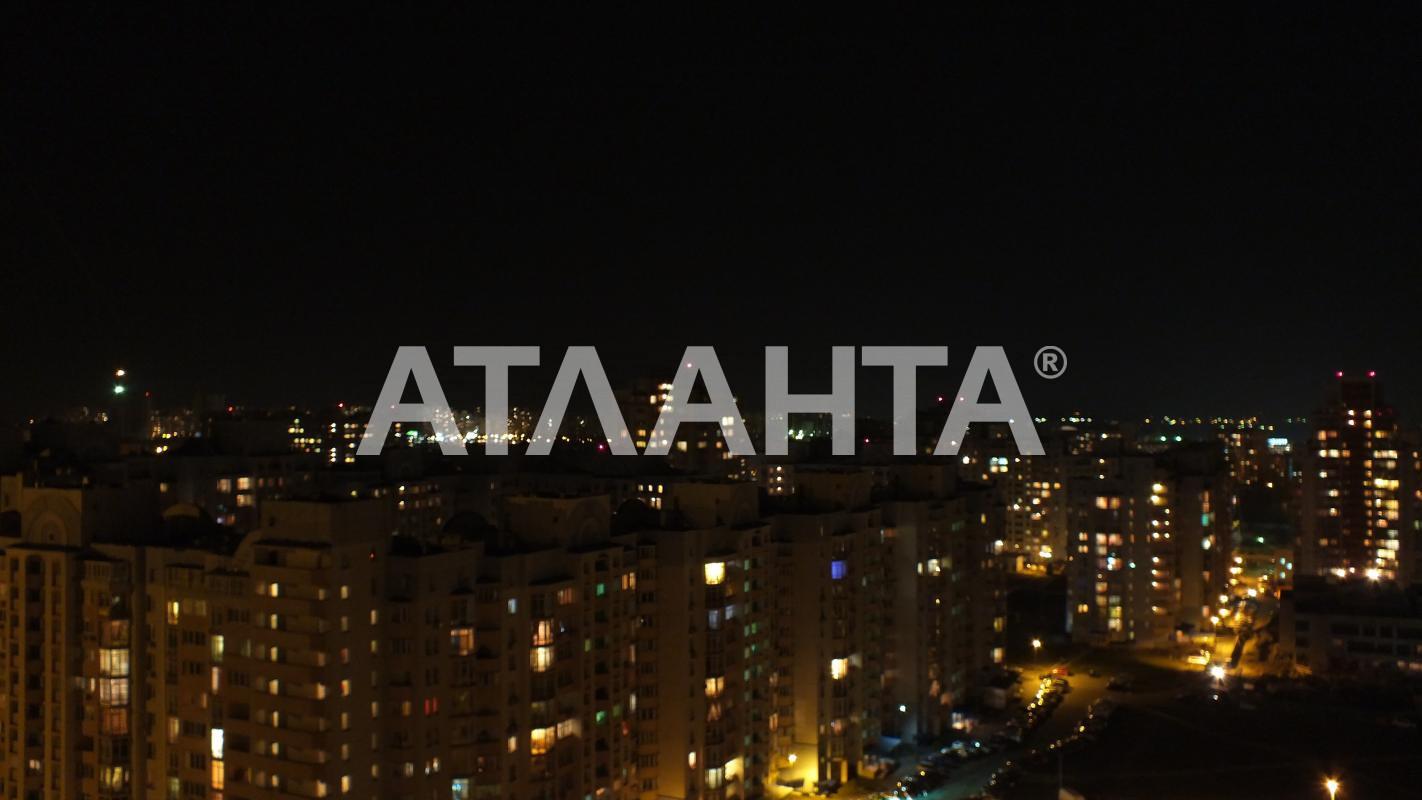 Продается 1-комнатная Квартира на ул. Ул. Мейтуса — 82 000 у.е. (фото №27)