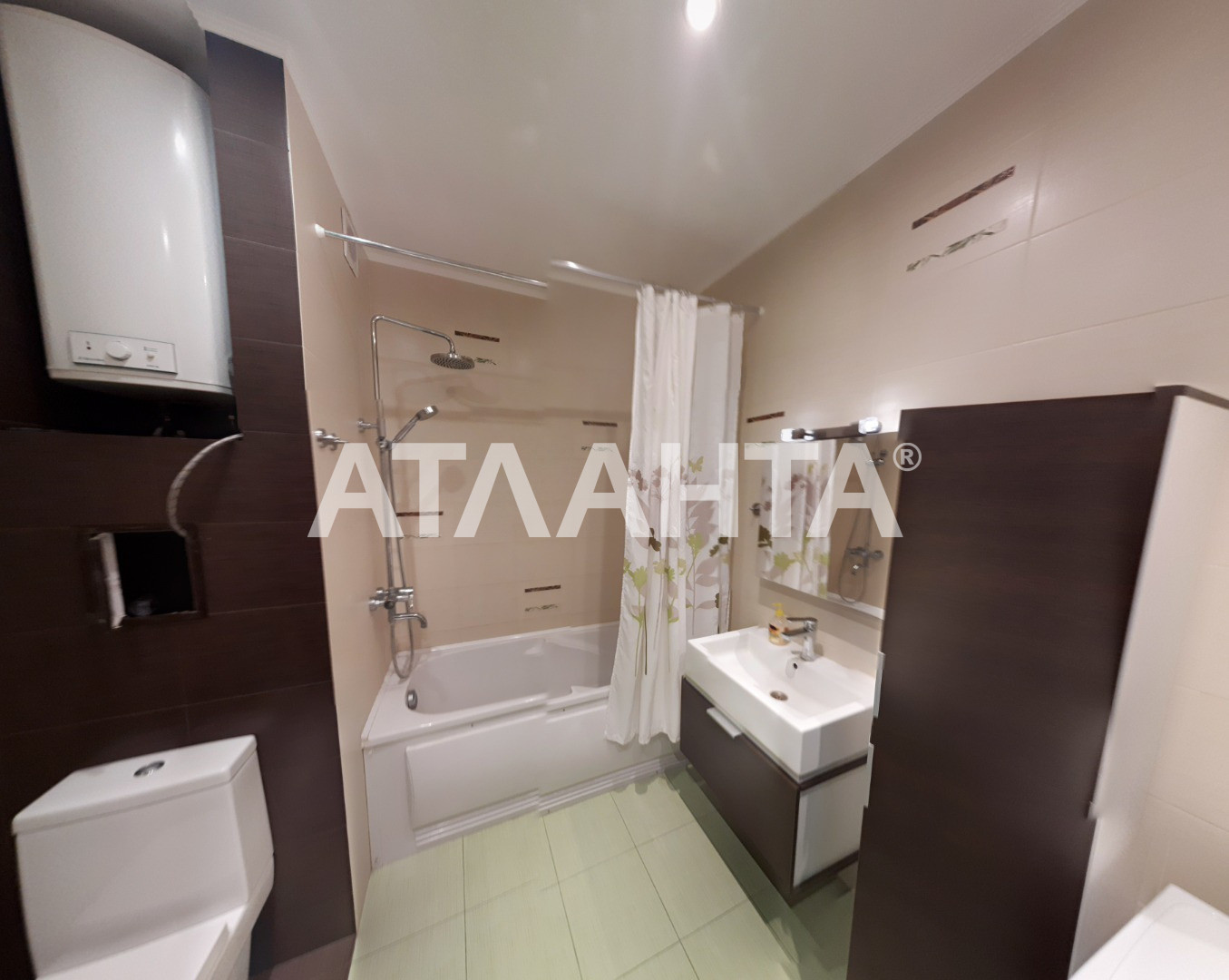 Продается 1-комнатная Квартира на ул. Ул. Мейтуса — 82 000 у.е. (фото №22)