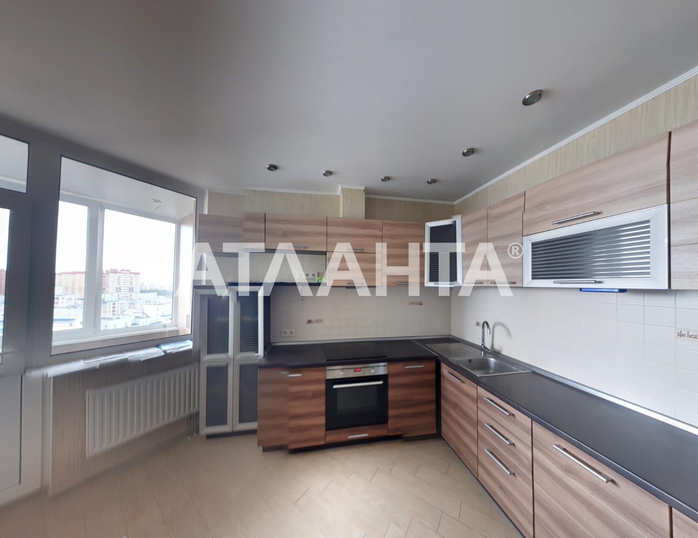 Продается 1-комнатная Квартира на ул. Ул. Мейтуса — 82 000 у.е.