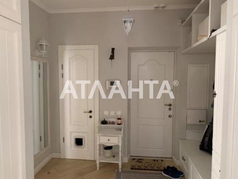 Продается 3-комнатная Квартира на ул. Симоненка Василия 5А — 152 000 у.е. (фото №5)