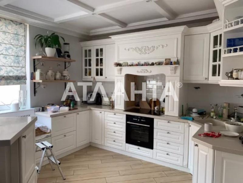 Продается 3-комнатная Квартира на ул. Симоненка Василия 5А — 152 000 у.е.