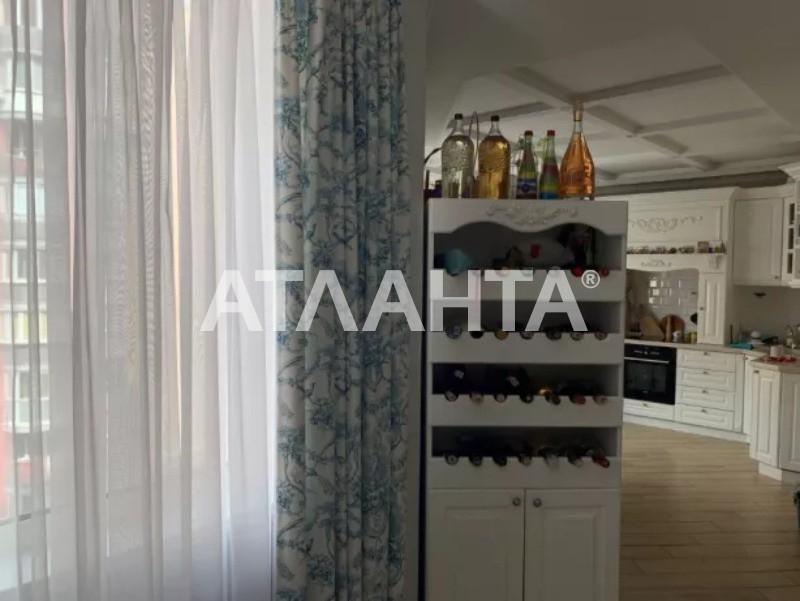 Продается 3-комнатная Квартира на ул. Симоненка Василия 5А — 152 000 у.е. (фото №6)