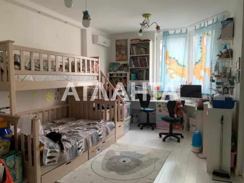 Продается 3-комнатная Квартира на ул. Симоненка Василия 5А — 152 000 у.е. (фото №9)