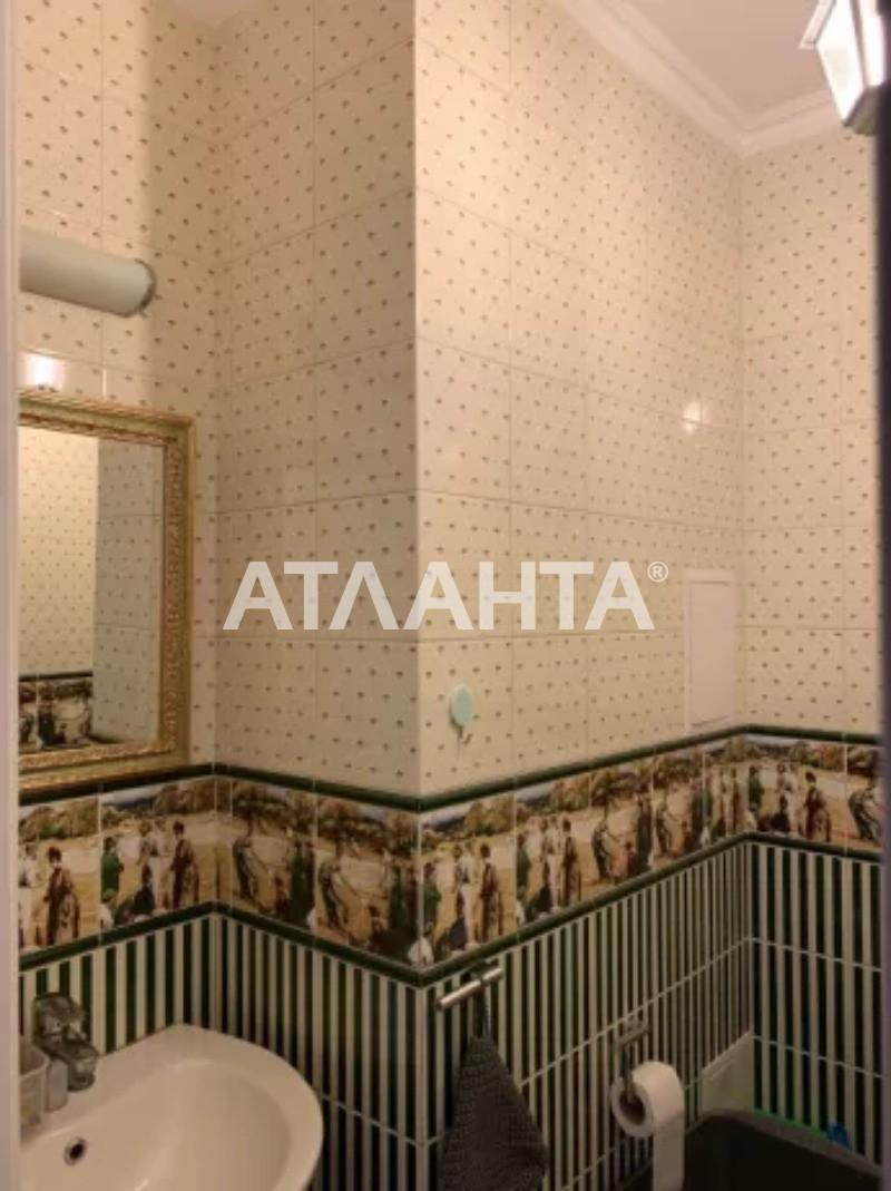 Продается 3-комнатная Квартира на ул. Симоненка Василия 5А — 152 000 у.е. (фото №11)