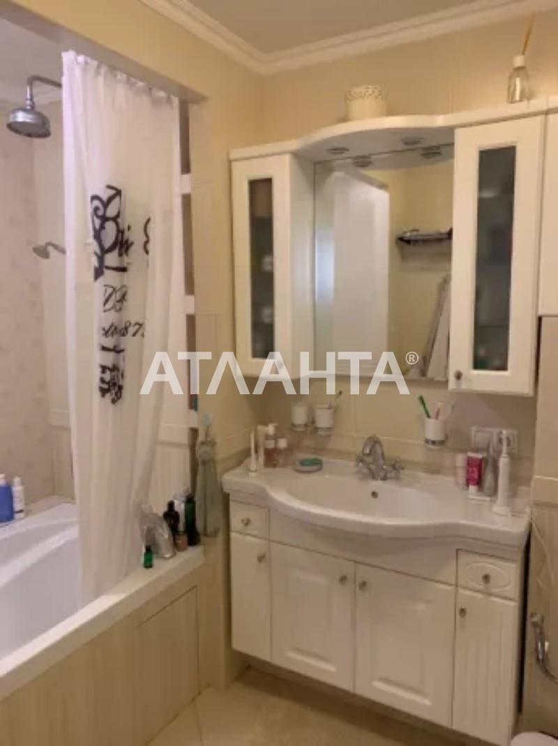 Продается 3-комнатная Квартира на ул. Симоненка Василия 5А — 152 000 у.е. (фото №12)