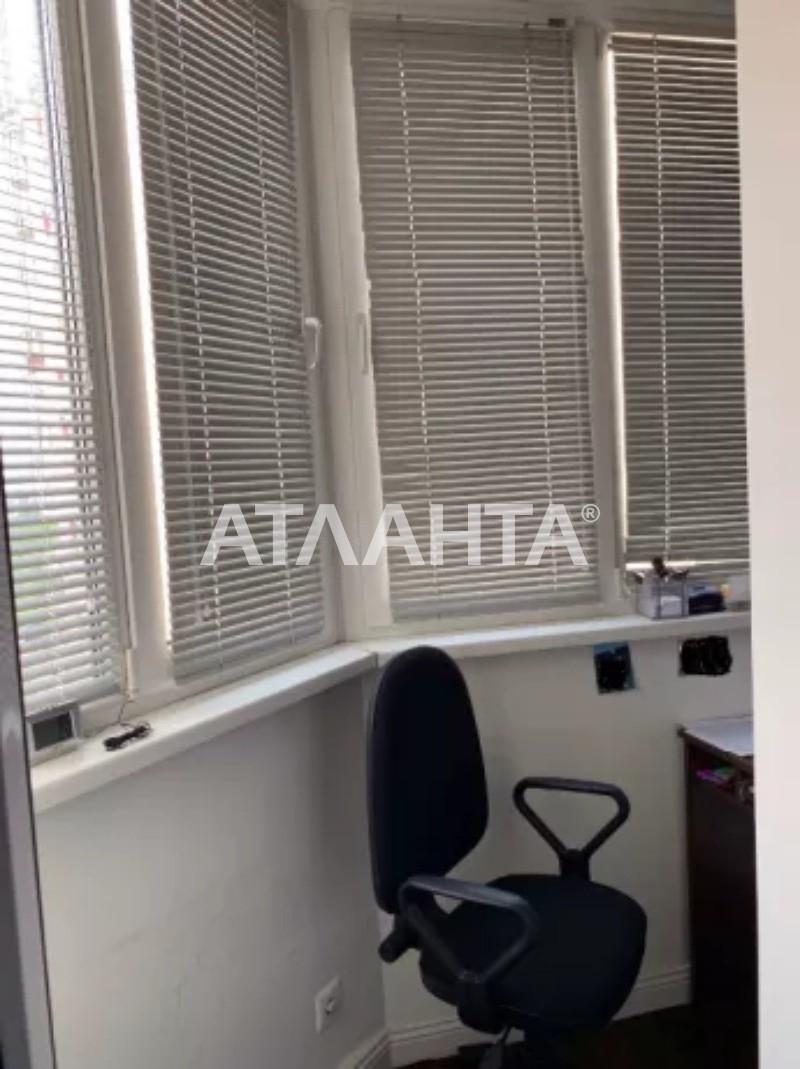 Продается 3-комнатная Квартира на ул. Симоненка Василия 5А — 152 000 у.е. (фото №13)