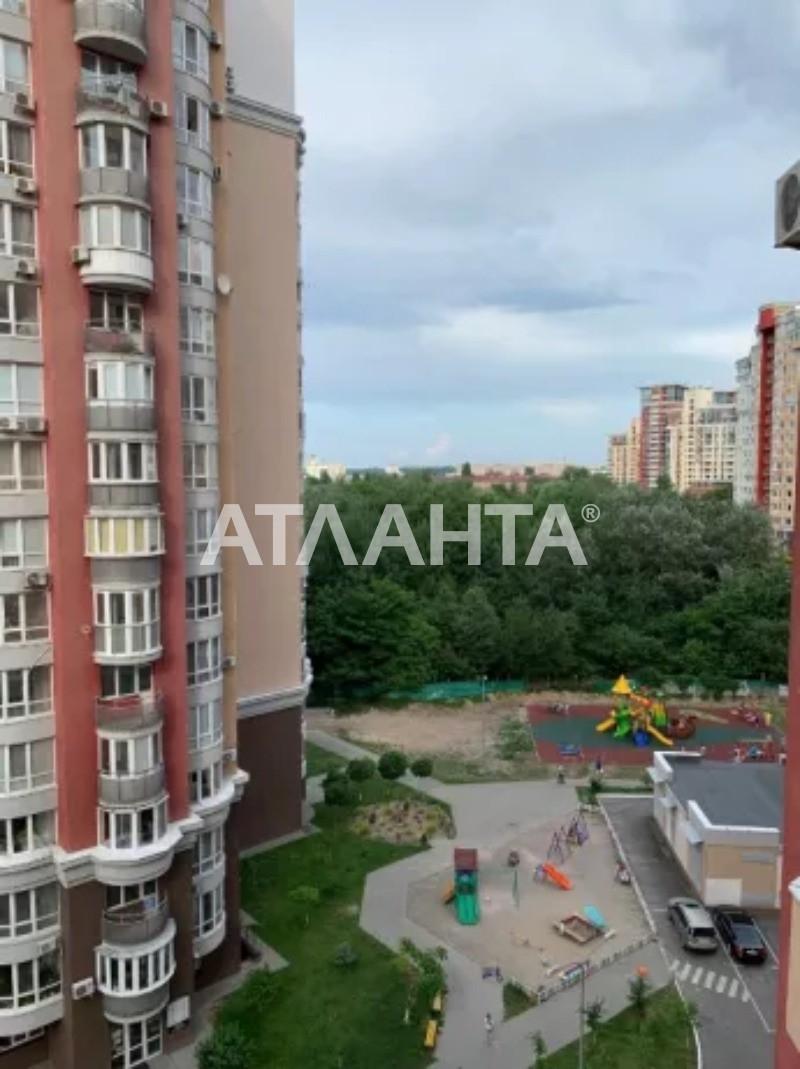 Продается 3-комнатная Квартира на ул. Симоненка Василия 5А — 152 000 у.е. (фото №14)