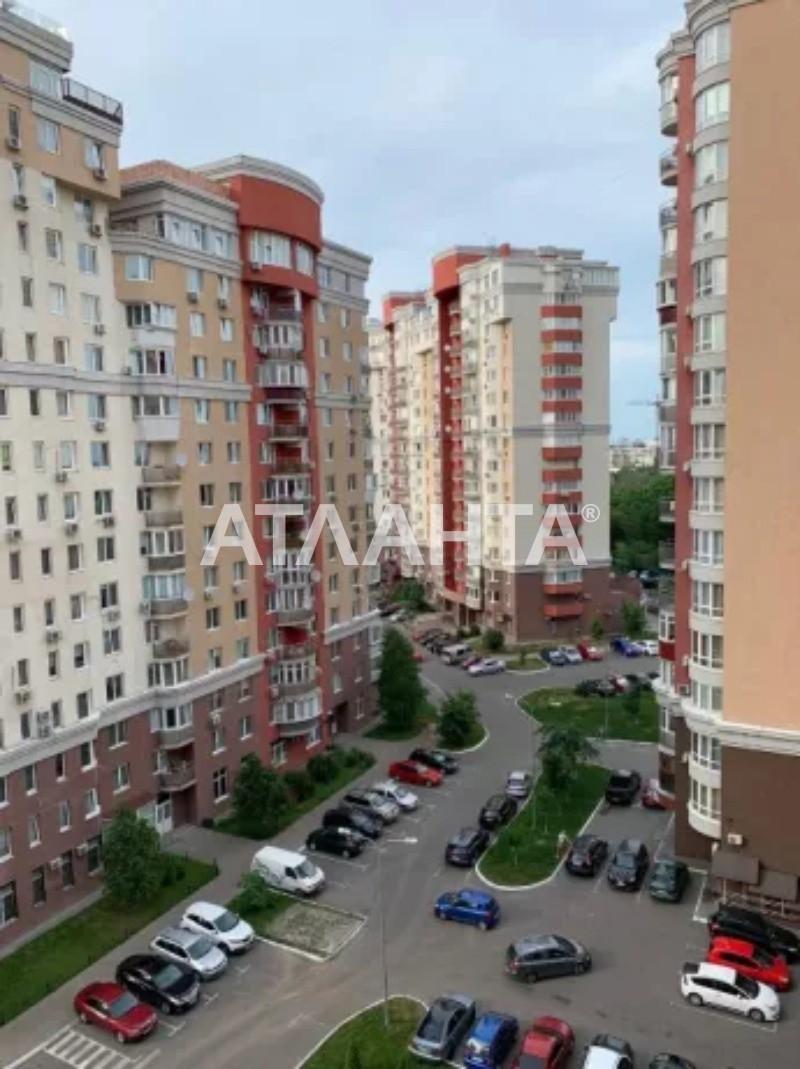Продается 3-комнатная Квартира на ул. Симоненка Василия 5А — 152 000 у.е. (фото №15)