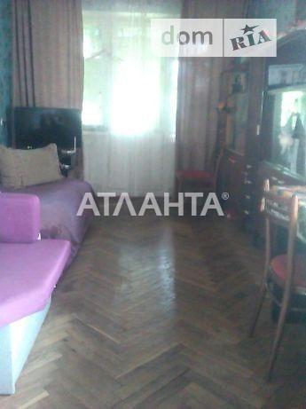 Продается 2-комнатная Квартира на ул. Ул. Вацлава Гавела — 34 500 у.е.