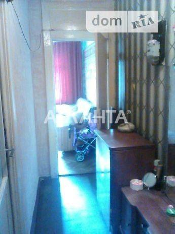 Продается 2-комнатная Квартира на ул. Ул. Вацлава Гавела — 34 500 у.е. (фото №4)
