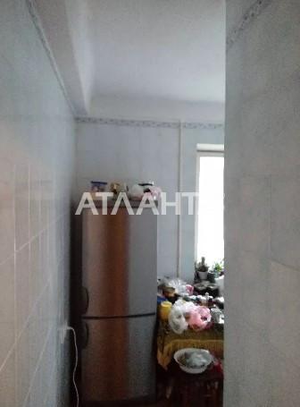 Продается 3-комнатная Квартира на ул. Ул. Юрия Кондратюка — 44 000 у.е. (фото №3)