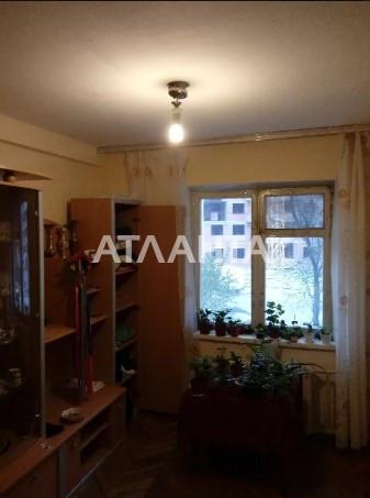 Продается 3-комнатная Квартира на ул. Ул. Юрия Кондратюка — 44 000 у.е. (фото №2)