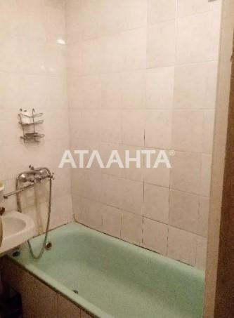 Продается 3-комнатная Квартира на ул. Ул. Юрия Кондратюка — 44 000 у.е. (фото №4)