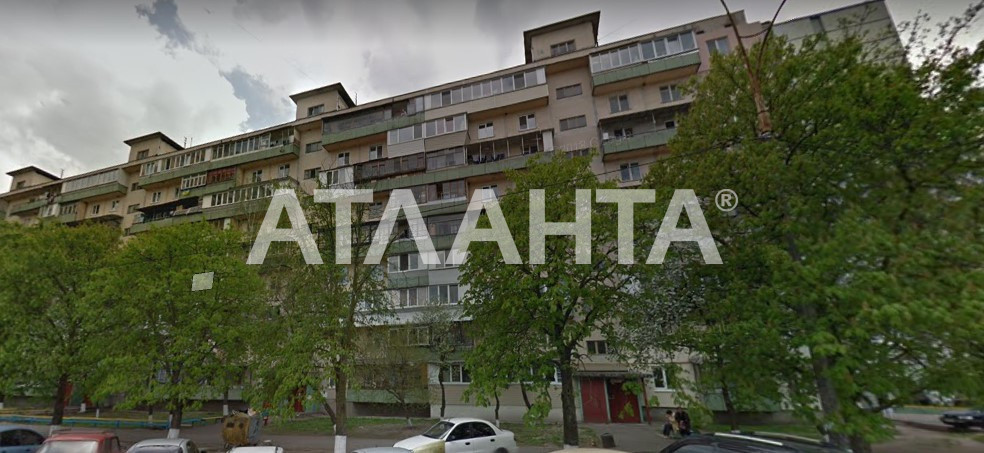 Продается 3-комнатная Квартира на ул. Ул. Юрия Кондратюка — 44 000 у.е. (фото №5)