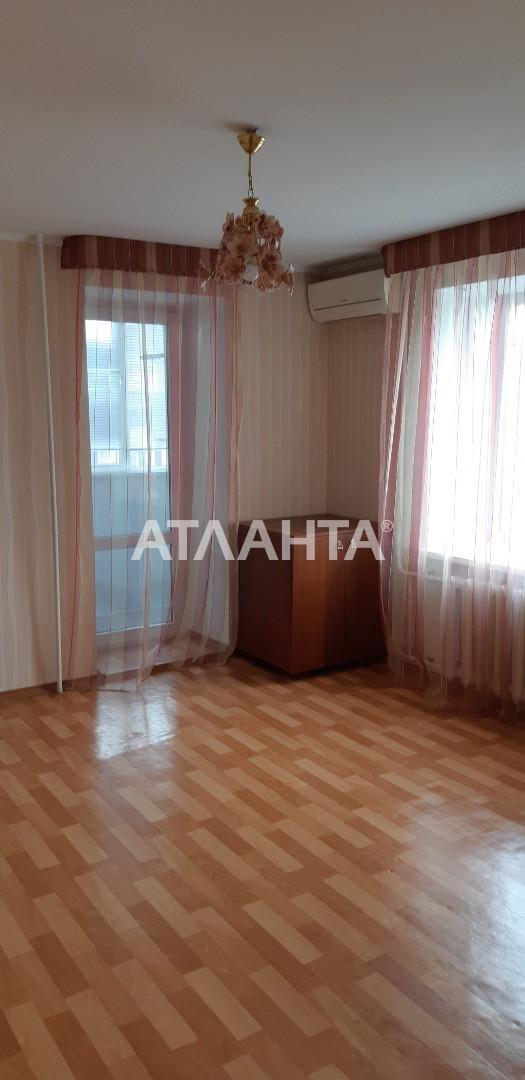 Продается 3-комнатная Квартира на ул. Просп. Лобановского — 79 000 у.е.