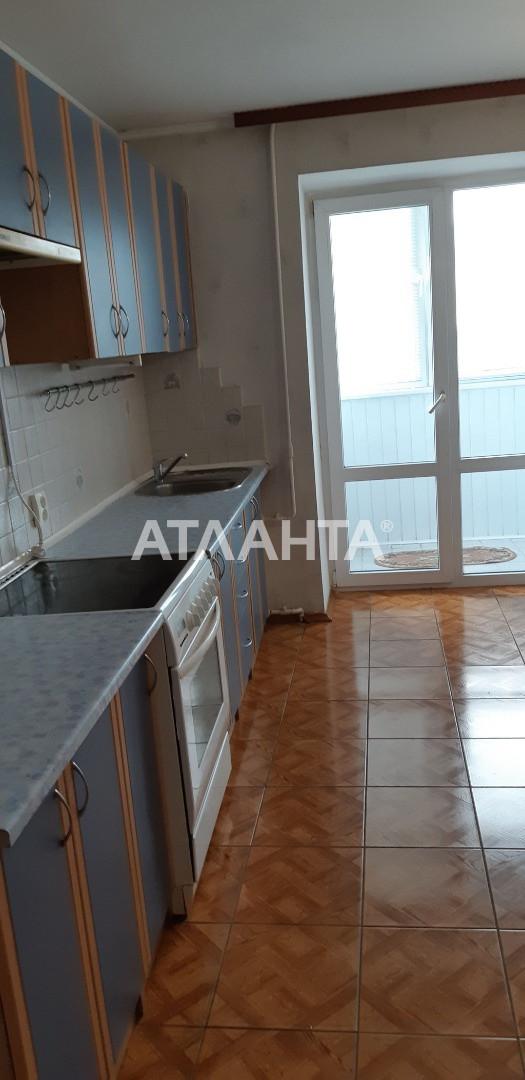 Продается 3-комнатная Квартира на ул. Просп. Лобановского — 79 000 у.е. (фото №2)