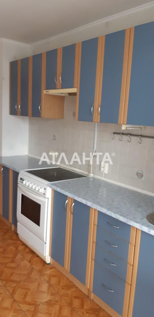 Продается 3-комнатная Квартира на ул. Просп. Лобановского — 79 000 у.е. (фото №3)