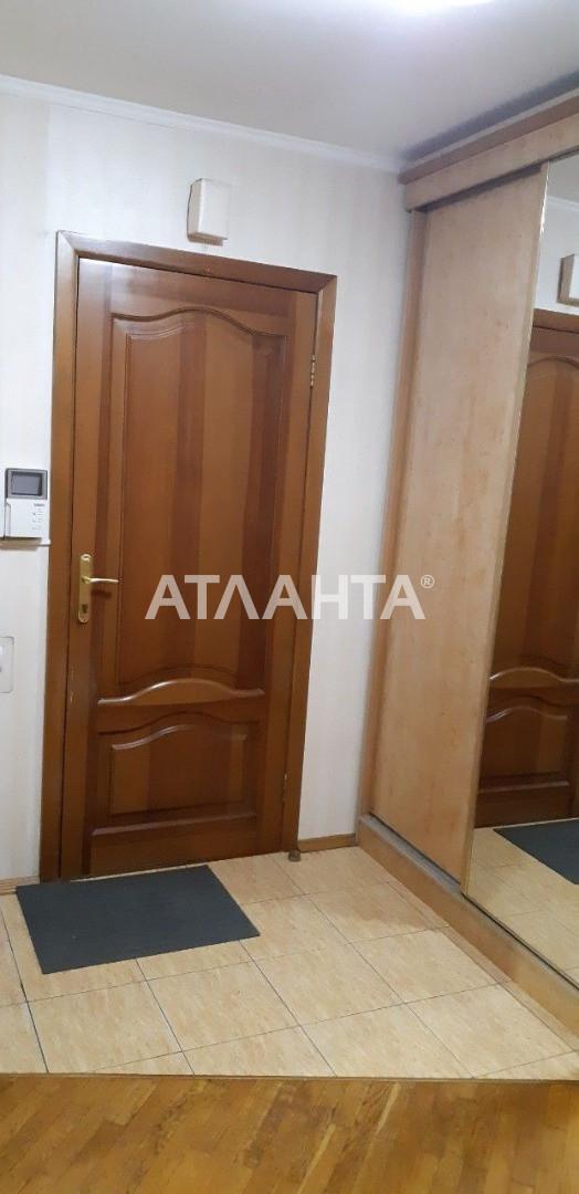 Продается 3-комнатная Квартира на ул. Просп. Лобановского — 79 000 у.е. (фото №5)