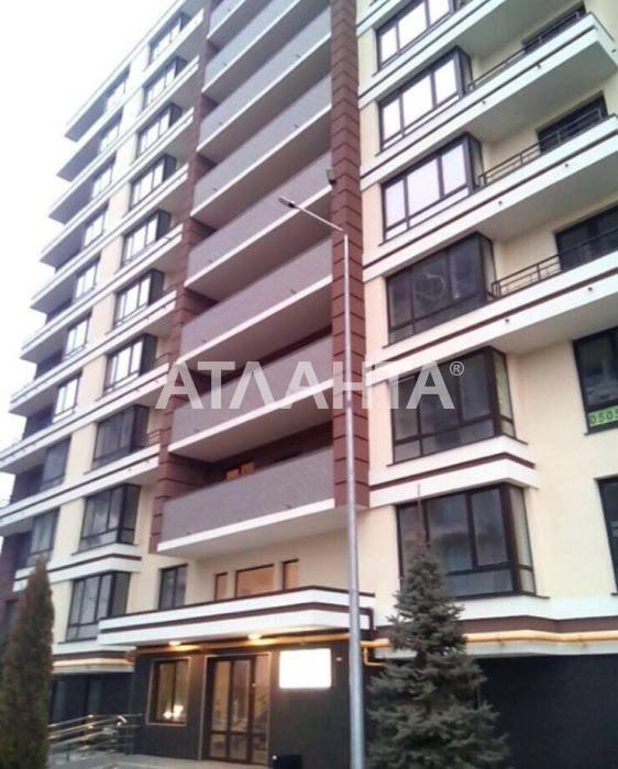 Продается 2-комнатная Квартира на ул. Ул. Юношеская — 62 000 у.е. (фото №2)