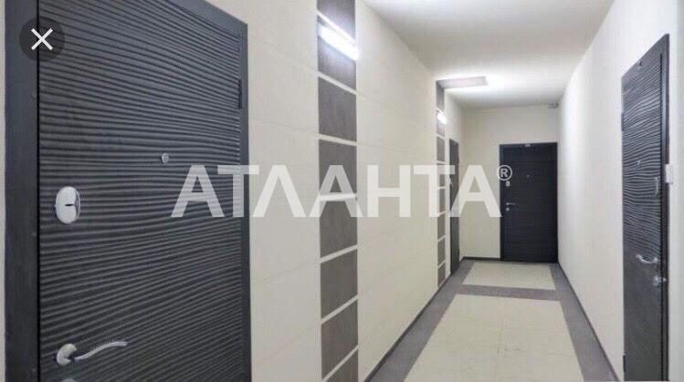 Продается 2-комнатная Квартира на ул. Ул. Юношеская — 62 000 у.е. (фото №3)