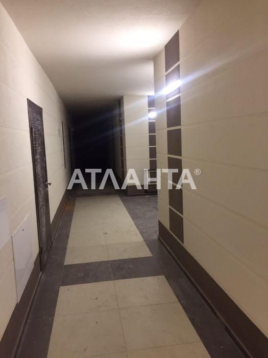 Продается 2-комнатная Квартира на ул. Ул. Юношеская — 62 000 у.е. (фото №4)