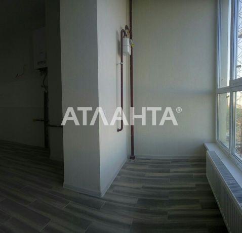 Продается 1-комнатная Квартира на ул. Соборная — 32 500 у.е. (фото №2)