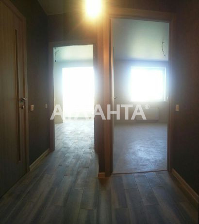 Продается 1-комнатная Квартира на ул. Соборная — 32 500 у.е. (фото №4)