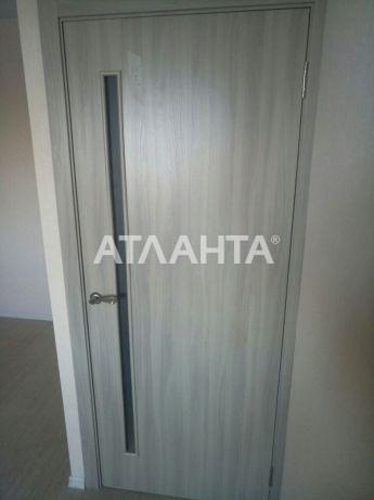 Продается 1-комнатная Квартира на ул. Соборная — 32 500 у.е. (фото №6)