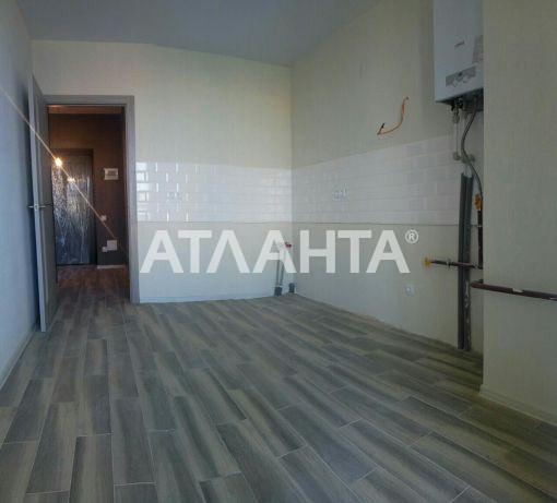 Продается 1-комнатная Квартира на ул. Соборная — 32 500 у.е. (фото №7)