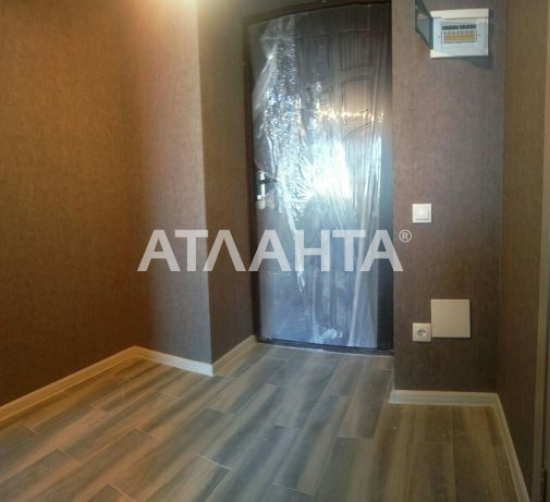 Продается 1-комнатная Квартира на ул. Соборная — 32 500 у.е. (фото №8)