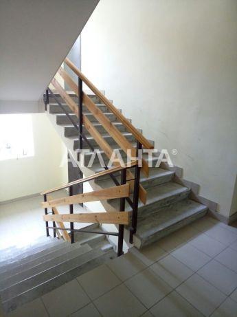 Продается 1-комнатная Квартира на ул. Соборная — 32 500 у.е. (фото №9)