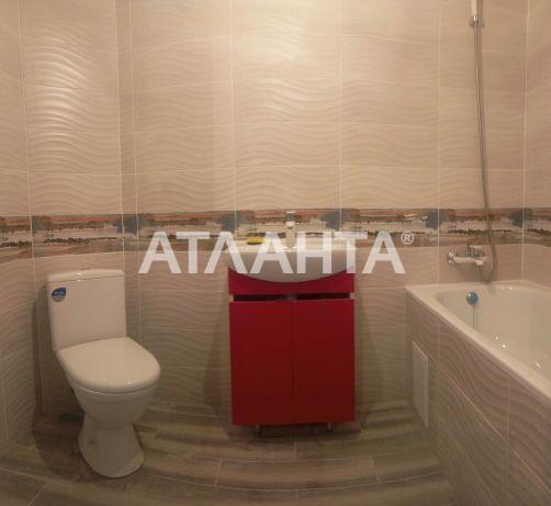 Продается 1-комнатная Квартира на ул. Соборная — 32 500 у.е. (фото №10)