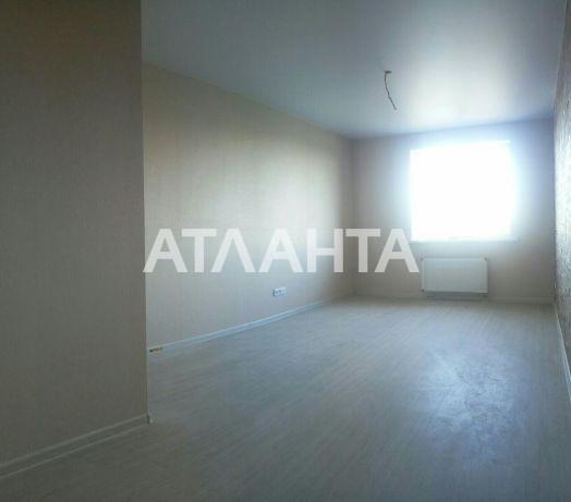 Продается 1-комнатная Квартира на ул. Соборная — 32 500 у.е. (фото №11)