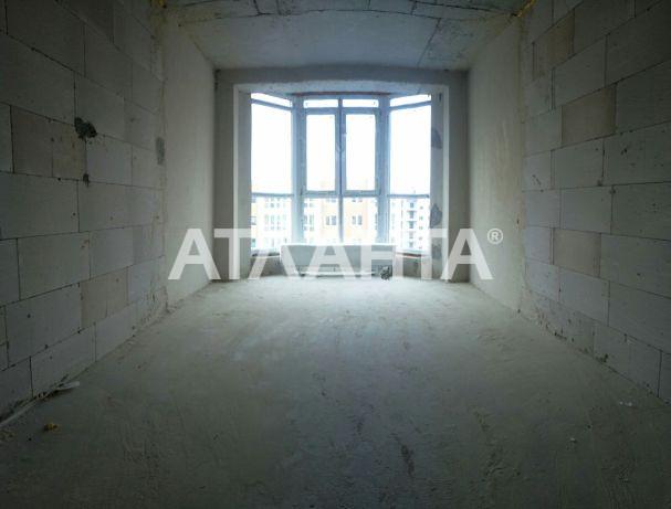 Продается 2-комнатная Квартира на ул. Соборная — 34 000 у.е. (фото №4)