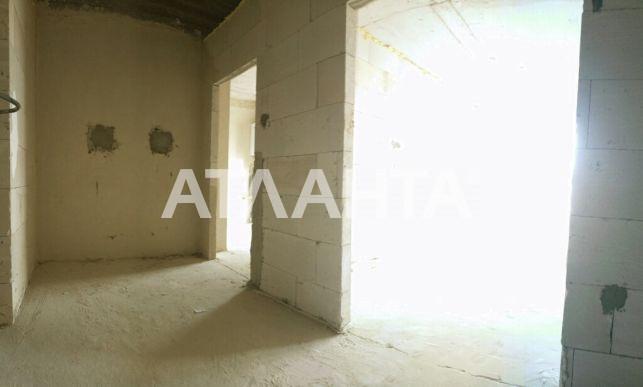 Продается 2-комнатная Квартира на ул. Соборная — 34 000 у.е. (фото №5)