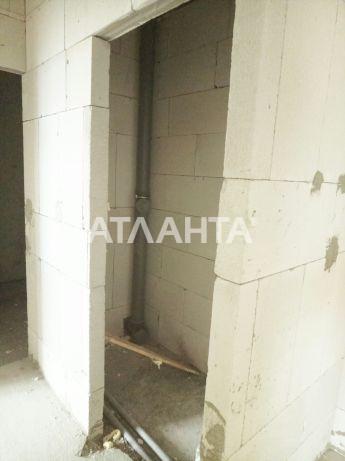 Продается 2-комнатная Квартира на ул. Соборная — 34 000 у.е. (фото №8)