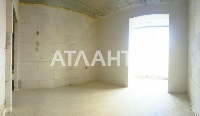 Продается 2-комнатная Квартира на ул. Соборная — 34 000 у.е. (фото №10)