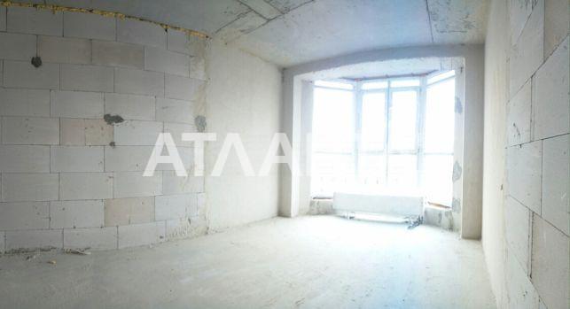 Продается 2-комнатная Квартира на ул. Соборная — 34 000 у.е. (фото №12)
