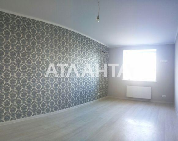 Продается 2-комнатная Квартира на ул. Соборная — 47 000 у.е.