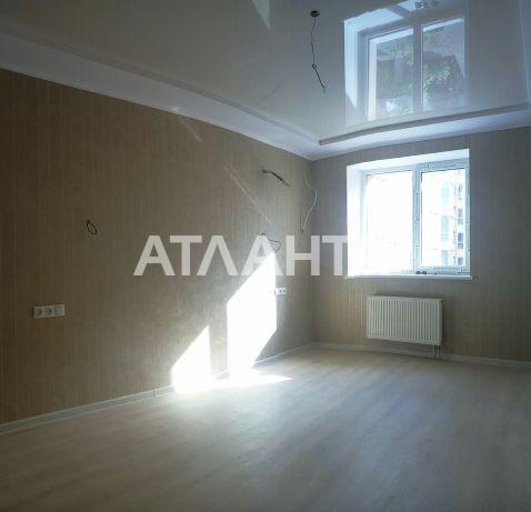 Продается 2-комнатная Квартира на ул. Соборная — 47 000 у.е. (фото №2)