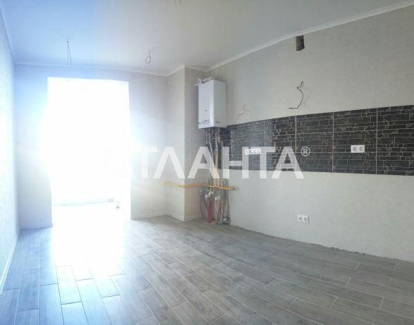 Продается 2-комнатная Квартира на ул. Соборная — 47 000 у.е. (фото №3)