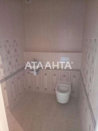 Продается 2-комнатная Квартира на ул. Соборная — 47 000 у.е. (фото №4)
