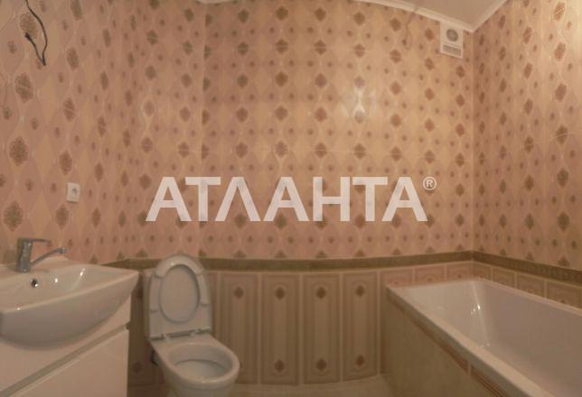 Продается 2-комнатная Квартира на ул. Соборная — 47 000 у.е. (фото №6)